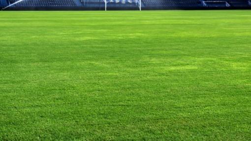 Naujoji Kauno stadiono danga nenusileis Europos futbolo grandams