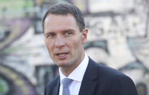 E. Jankevičius: galintys nusisamdyti privatų advokatų nebegalės naudotis  valstybės garantuojama teisine pagalba