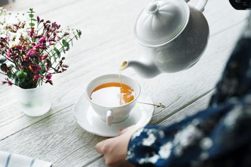Šaltasis sezonas atidarytas: 10 patarimų atmintinė, kaip nesusirgti