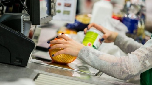 Žvilgsnis krypsta į prekybininkus: ruošiamasi pradėti tyrimą dėl konkurencijos