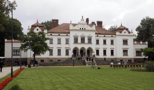 Rokiškio kultūros įstaigos atnaujina dar daugiau paslaugų