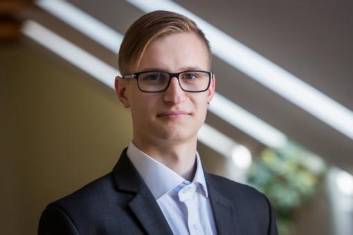 Lietuvos banko ekonomistas: šalies eksporto struktūroje aukščiausio sudėtingumo gaminiai sudaro mažą dalį