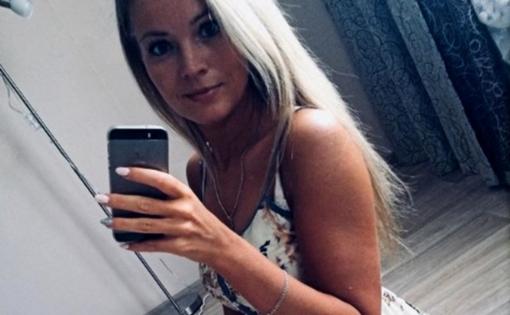 Moterį pražudė telefono baterija