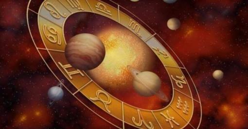 Tie, kurie gimė 2 Zodiako ženklų sankirtoje, yra ypatingi! Sužinokite daugiau!