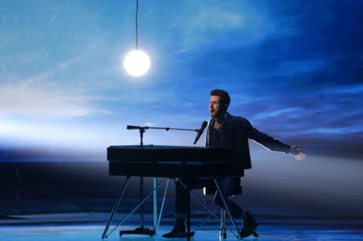 """2020-ųjų """"Eurovizijos"""" nacionalinėje atrankoje – daugybė naujovių"""