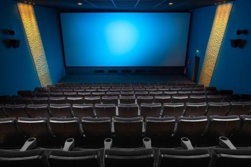 Lietuvių režisieriaus filmas pripažintas geriausiu Atėnų tarptautiniame kino festivalyje