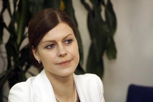 Infliacijos rodiklis Lietuvoje neturėtų kelti nerimo