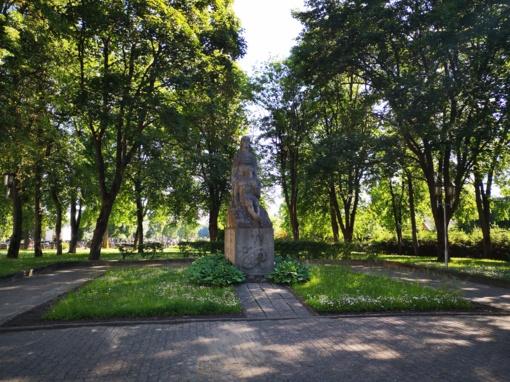 Širvintų–Giedraičių mūšis turėtų būti vadinamas Musninkų−Širvintų−Giedraičių mūšiu