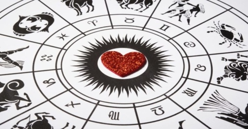 4 Zodiako ženklai, su kuriais labai sunku santykiuose. Sužinokite, kas jie!