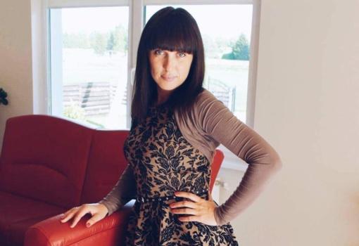 Interviu su Vaškų gimnazijos lietuvių kalbos ir literatūros mokytoja Vaida Lipinskiene