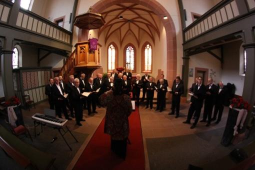 Raudondvaryje rengiamame festivalyje skambės daugybės choristų balsai