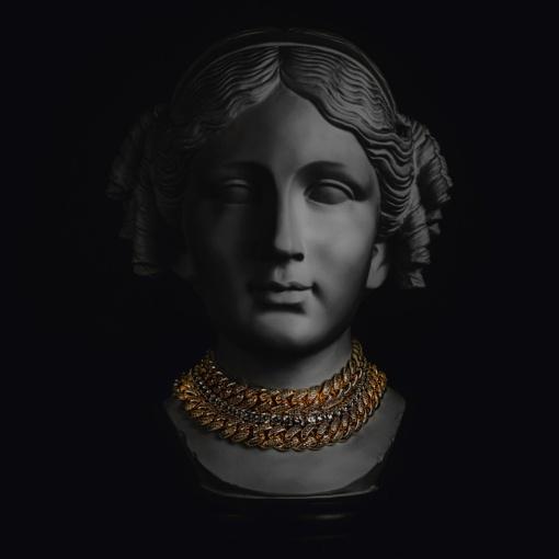 Iš moters pavogtas auksas
