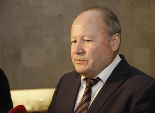 Kauno rajono taryba linkusi nepritarti miesto valdžios siūlymui perimti dalį rajono teritorijos