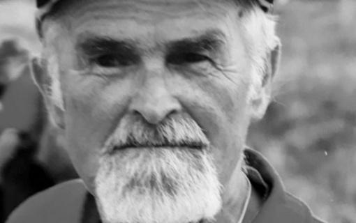 Juozo Savicko šimtmečio proga – apie jo gamtosaugos idėjų tąsą