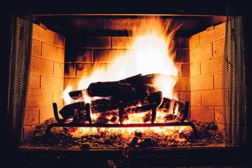 Kaip sutaupyti šildymo sezono metu?