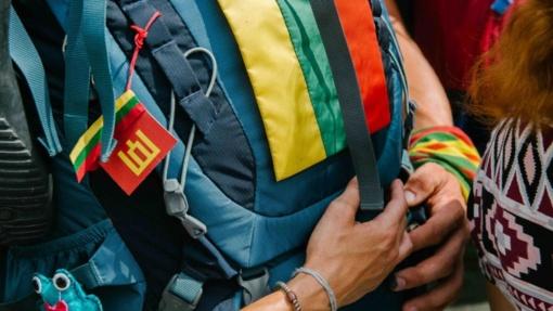 Darbuotojų trūkumas regionuose įveikiamas – grįžtantieji į Lietuvą įkvepia sėkmei