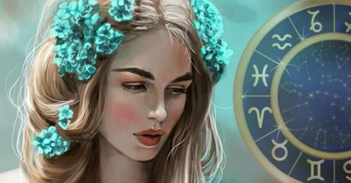 Šio Zodiako ženklo moterys yra patraukliausios. Joks vyras negali atsispirti!