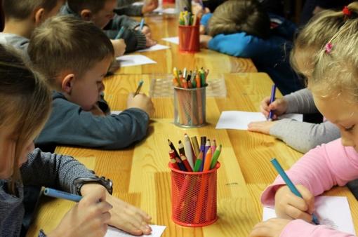 Siūlomas receptas, kaip Vilniaus rajone spręsti darželių trūkumo problemą
