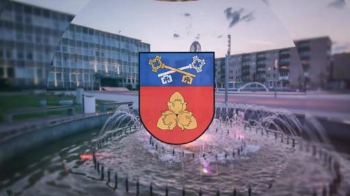 Lietuvos savivaldybių indeksas: Šalčininkų rajone investiciniai  procesai  vyksta  vangiai