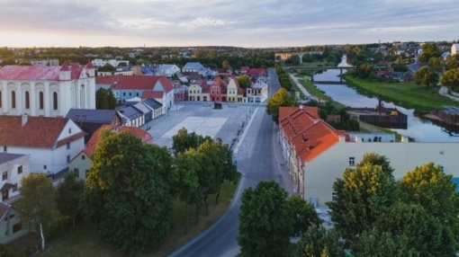 Lietuvos savivaldybių indeksas: Kėdainių rajono savivaldybė turėtų atkreipti dėmesį į mokestinę politiką