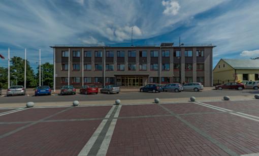 Lietuvos savivaldybių indeksas: Utenos rajonas išsiskiria pritrauktomis užsienio investicijomis