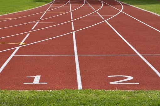 Tokijo olimpiados maratono ir ėjimo rungčių varžybos gali būti perkeltos į Saporą