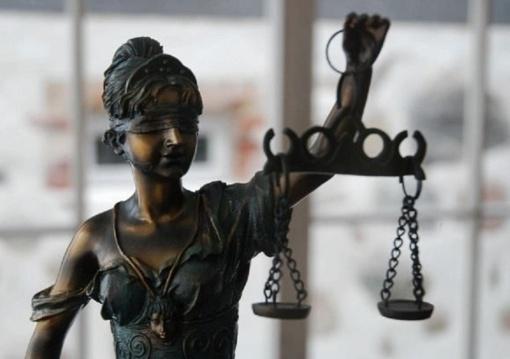 Spalio 25 d. sužinokite atsakymus į Jums rūpimus klausimus teismuose!