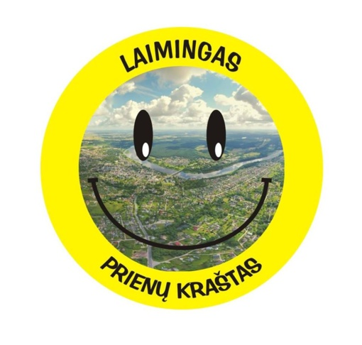Startuoja Prienų krašto gyventojų tyrimas – laimės indeksas