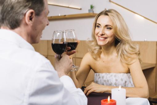 Pasimatymų burtai: kaip dingsta vyrai?