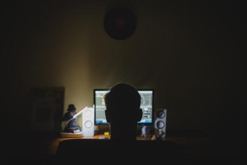 Internetiniam sukčiui iš Utenos – jau trečias nuosprendis