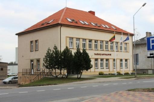 Pristatytame 9-ame Lietuvos savivaldybių indekse Pagėgių savivaldybei yra kuo pasidžiaugti