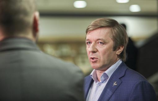 Kokia pirmalaikių Seimo rinkimų galimybė?