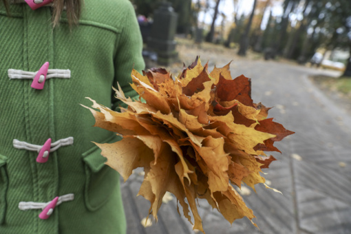 Šiluma paliks Lietuvą – permainos jau arti