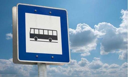 Keleivių vežimas spalio 31 ir lapkričio 1 dienomis!