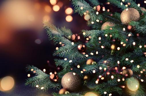 Kalėdos su ypatingomis tradicijomis: patarimai, kurie padės jūsų vaikus šventę pamėgti dar labiau