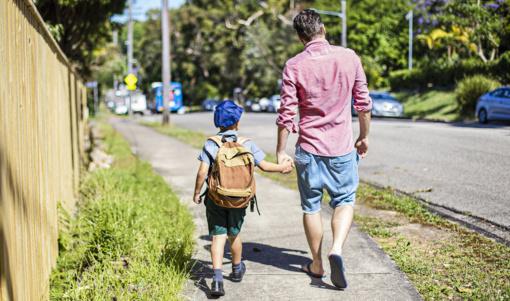 """""""Sunkiam"""" paaugliui būtina  psichologo pagalba"""