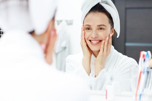 Padaugėjo sergančių odos ligomis: kaip jų išvengti?