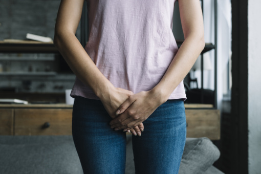 Gimdos kaklelio vėžys – vis dar viena dažniausių moterų mirties priežasčių