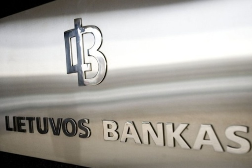 BFK patvirtino krizės tyrimo išvadas: nustatyta virš 2 mlrd. eurų žala valstybei