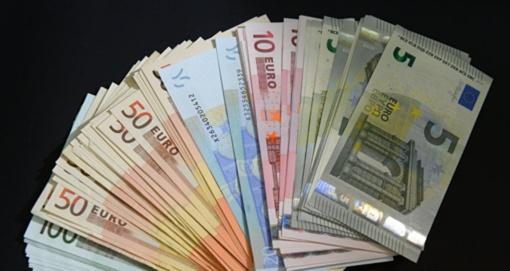 Investuodamas į vertybinius popierius patyrė 110 tūkstančių eurų žalą
