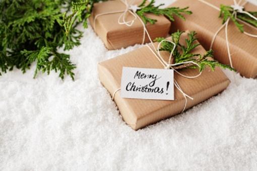 Kalėdinės dovanos: kas šiais metais bus populiariausia?