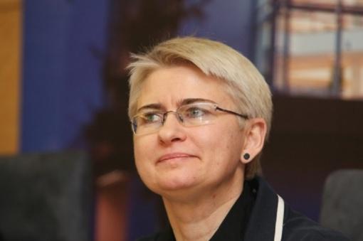 Prokuratūra imasi į Lietuvą grąžintos N. Venckienės bylos