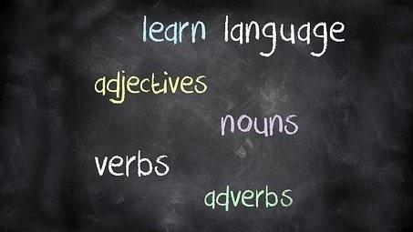 Kaip išsirinkti geriausius kalbos kursus savo įmonei?
