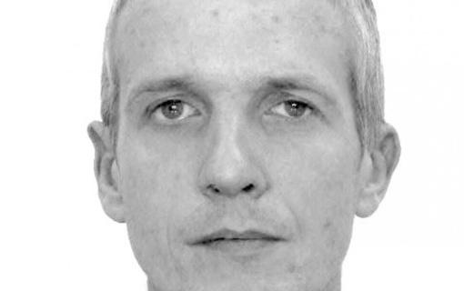 Telšių policija ieško įtariamo vagystėmis asmens