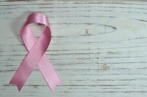 Naujausi duomenys apie vėžį onkologų nenustebino