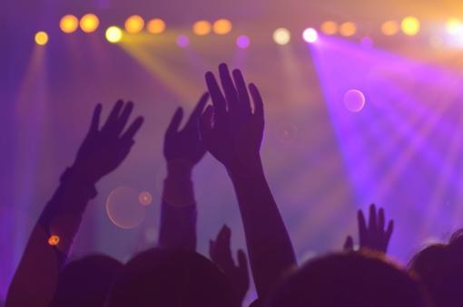 Palangos koncertų salėje – nemokamas koncertas