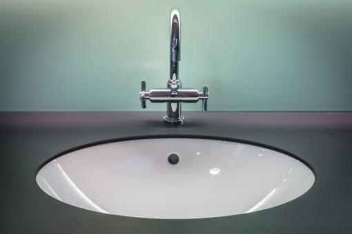 Palangoje laikinai bus nutrauktas vandens tiekimas