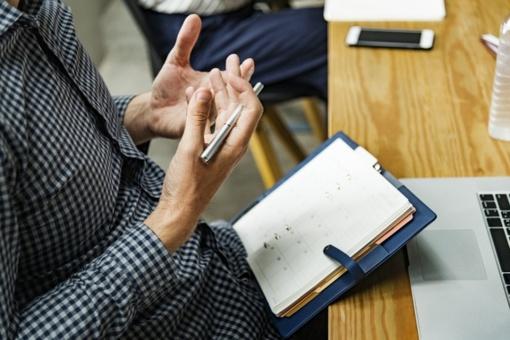 176 sklypų kvartalo savininkai kviečiami į susirinkimą
