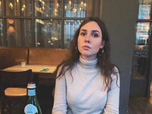 """Fausta Marija Leščiauskaitė: """"Mano silpnybė – maistas"""""""