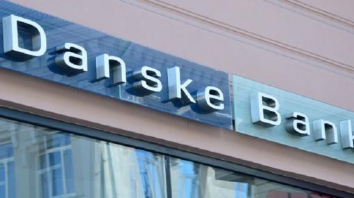"""""""Danske Bank"""" lėšas nuslėpti norintiems klientams siūlė įsigyti aukso luitų"""